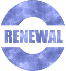 RENEWAL-ART's Profile Picture