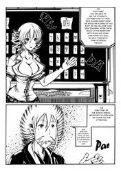 A new year (Chapter 2 - Page 20) by RENEWAL-ART