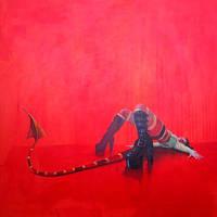 Diablo Picante by BrooklynMachineWorks