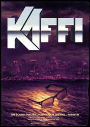 +Kaffi by aparture