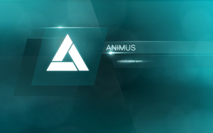 Ac4 Animus by Pateytos