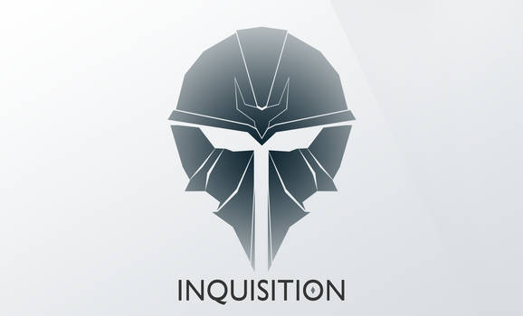 Dragon Age Inquisition Faction Wallpaper by Pateytos