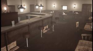 Roadhouse Screen Shot5 by Vanum-Chan