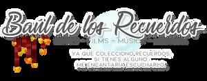 Bal de los Recuerdos7 by Rimalou