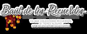 Bal de los Recuerdos8 by Rimalou