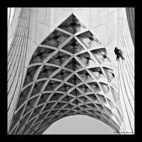 Freedom by alireza1
