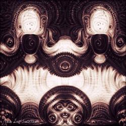 Engines Eternal by JasonLoelSmithson