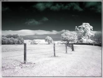 Alstonville Bend 2 by JohnK222