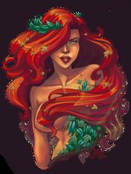 ::Poison:: by ravekitten