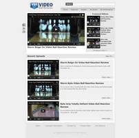 Video Ball Reviews by Bang-a-rang