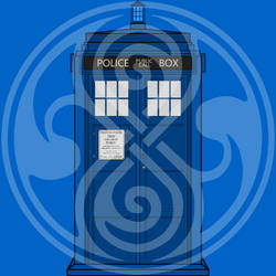 Profile Picture (Textless) by WALLE1Doctor1Who
