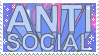 Self Logo by SourTeen666