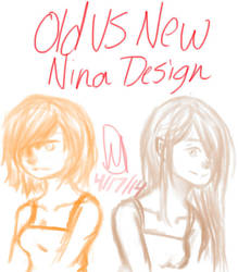 Nina by Rose-Creo