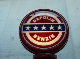 Dapolin Benzin by Quigonjinncosplay