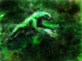 Leap by Sciocont