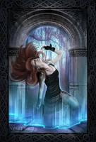 Enchanted by IrinaFoxx