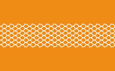 Flag of Migingo by RandomGuy32