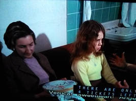Henrietta Salt as played by Pat Coombs by TrevLafoe