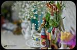 Sweety things by ChudnayaMamba