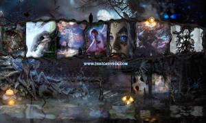 Banner 2015 by StarsColdNight