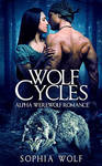 Wolf Cycles By Sophia Wolf by StarsColdNight