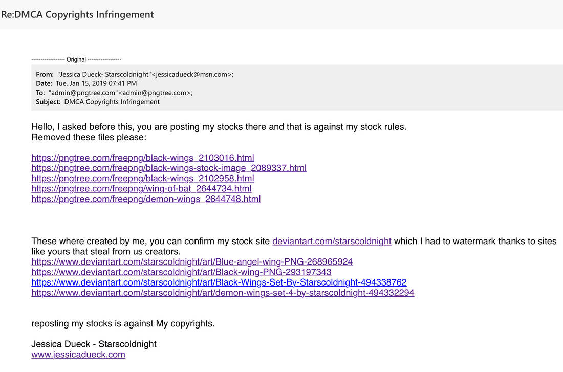 dmca report to pngtree by StarsColdNight