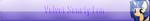 Velvet Sentry Fan Button by pinkiedashmlp