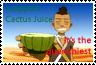 Cactus Juice Stamp by BlackMagician88