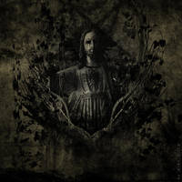 From Decay by alansilvaas
