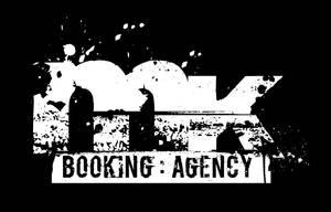 Metal Kult Booking Agency by alansilvaas