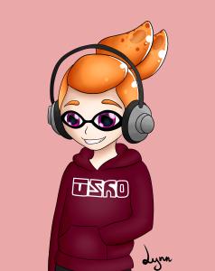 orangeinklingknight's Profile Picture