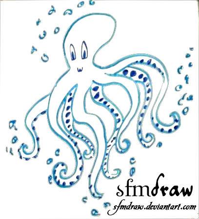 sfmdraw's Profile Picture