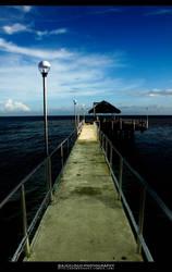 San Juan, Batangas by aremOgraphy