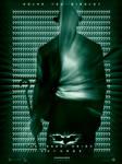 Riddler fanmade poster by hobo95