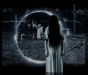 + The Ring + by The-Ring