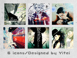 icons-6 by pflee77