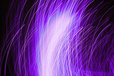 electric III by elubelu