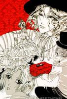 +AS:My Little Princess by vanitachi
