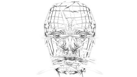 headache - 1 by albertRoberto