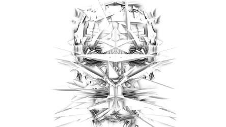 headache - 2 by albertRoberto
