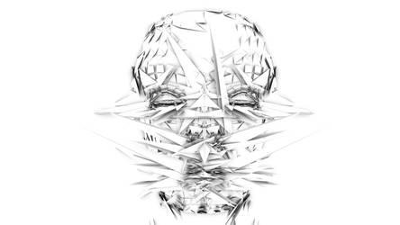 headache - 3 by albertRoberto