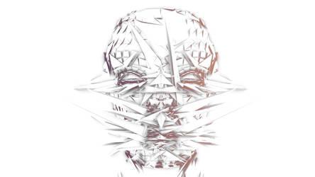 headache - 3v.2 by albertRoberto