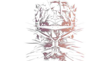 headache - 2v2 by albertRoberto