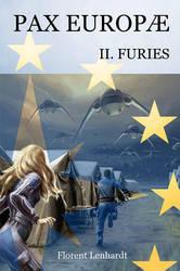 PAX EUROPAE II by KarolineJuzanx