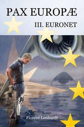 PAX EUROPAE III by KarolineJuzanx