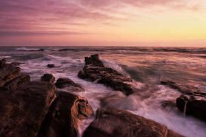 Lost Shores by Jordan-Roberts