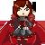Ruby by NinjaSoulreaper27