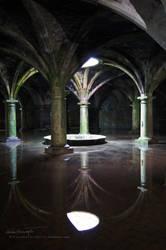 underground by kaoru-kamiya
