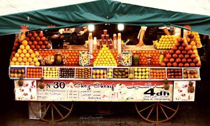 fruity by kaoru-kamiya