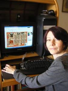 launok's Profile Picture